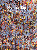 Monica Tap: Paintings